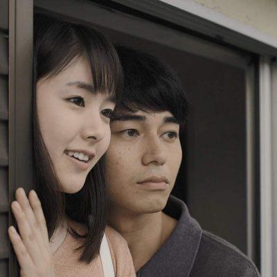 Dating Kiinalainen Amerikkalainen kaveri
