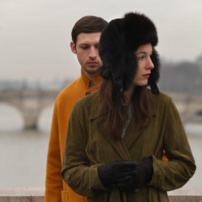 dating Astrakhan